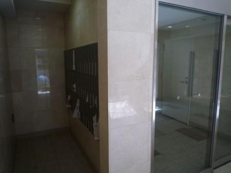 スカイコート銀座東第2 建物画像10