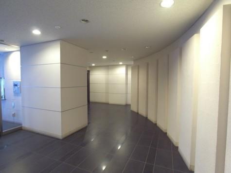 コンフォリア笹塚 建物画像10