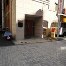 レジディア新川Ⅱ(旧:パシフィックレジデンス新川) 建物画像10