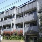 カーサ蔵前 建物画像10