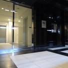 プレミアムキューブ三田 建物画像10