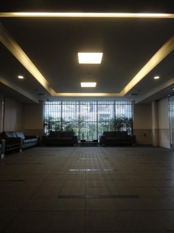 パークキューブ浅草田原町 建物画像10