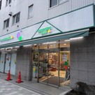ヴェルステージ日本橋人形町 建物画像10