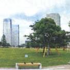 パークアクシス豊洲 (Park Axis豊洲) 建物画像10