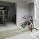 エクセシオーネ目黒 建物画像10