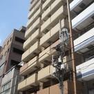 メインステージ八丁堀 建物画像10