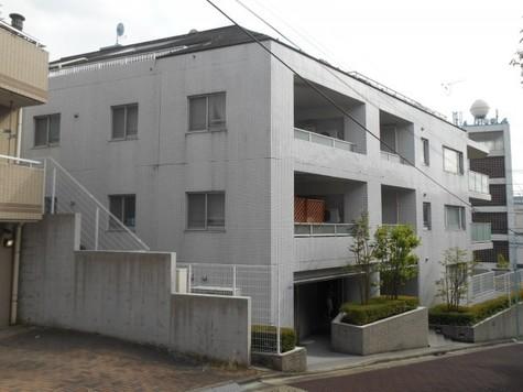 Brillia恵比寿id(ブリリア恵比寿ID) 建物画像10