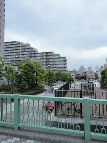 ウエルタワー深川 建物画像10