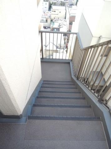 グランドメゾン三田 建物画像10