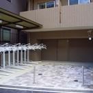 パレステュディオ早稲田ParkView 建物画像10