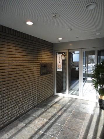 フォルトゥナ021 建物画像10