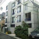 Branche武蔵小山(ブランシェ武蔵小山) 建物画像10