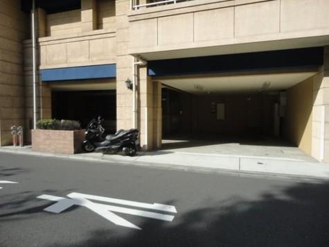 レジディア神田東 建物画像10