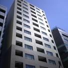 メイフラワー西片 建物画像10