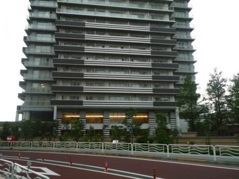 W Comfort towers EAST(ダブルコンフォートタワーズイースト) 建物画像10