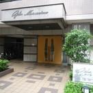ガーラ元浅草 建物画像10