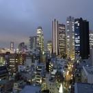 パレステュディオ新宿WEST 建物画像10