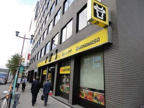 ローレル永田町 建物画像10