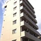 菱和パレス武蔵小杉 建物画像10