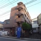 菱和パレス三軒茶屋 建物画像10