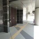 勝どきビュータワー 建物画像10