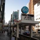 ピアース東京グレイスタワー 建物画像10