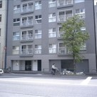 プレール・ドゥーク神田 建物画像10