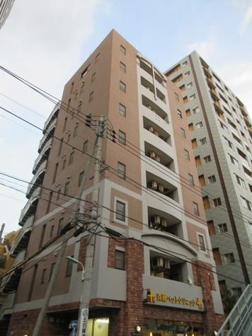 目黒いずみマンション 建物画像10