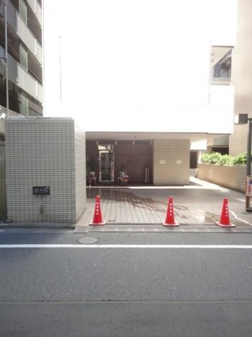 フェリス松本九段 建物画像10