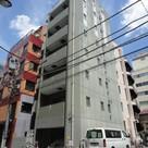 御茶ノ水 9分マンション 建物画像10