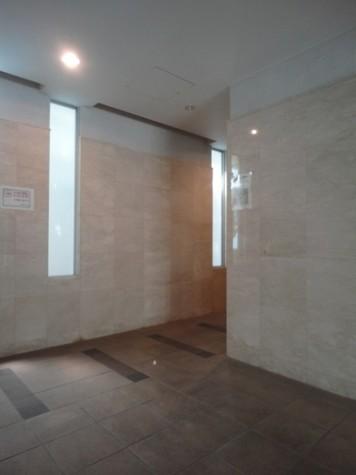 レガーロ御茶ノ水Ⅱ 建物画像10