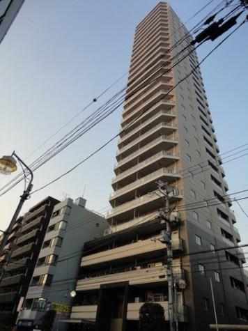 リエトコート夏目坂 建物画像10