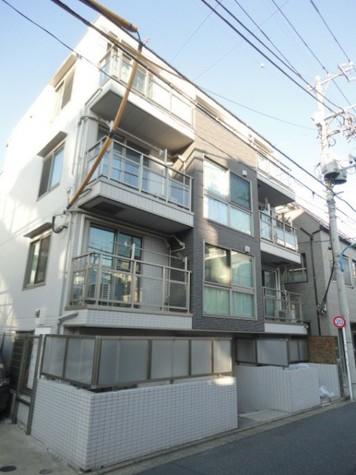 ホワイトジンファンデル神楽坂(WhiteZinfandel神楽坂) 建物画像10