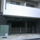 レスプリヴァルール 建物画像10