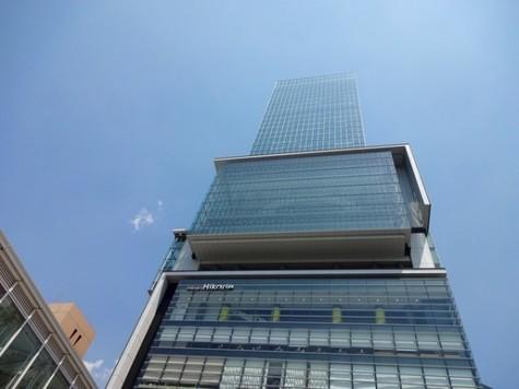 代官山BLESS(代官山ブレス) 建物画像10