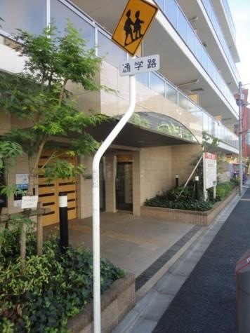 プライマル小石川 建物画像10