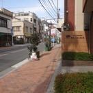 浅草寺相馬参番館 建物画像10