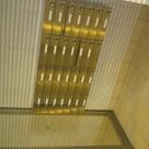 リベア東神田 建物画像10