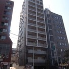 コンフォリア西早稲田 建物画像10