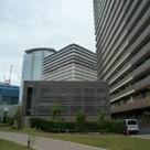 キャナルスクウェア豊洲 建物画像10