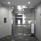 ステージファースト神田 建物画像10