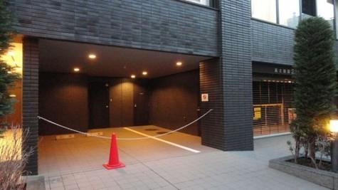 半蔵門 2分マンション 建物画像10