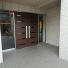 リエトコート四谷 建物画像10