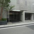 神楽坂南町ハウス 建物画像10
