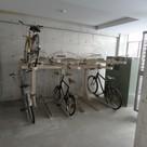 コートモデリア人形町 建物画像10