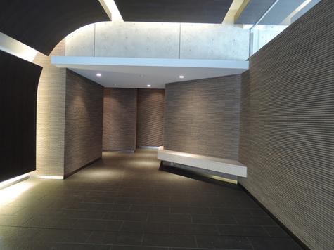 イプセ蒲田 建物画像10