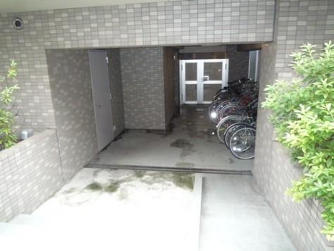 ティアラ本郷三丁目 建物画像10