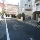 KWレジデンス若松町 建物画像10