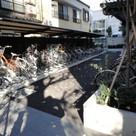 レジディア文京本駒込 建物画像10
