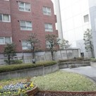 麹町 4分マンション 建物画像10